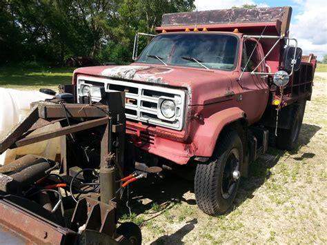 plow truck  sale rock county rifle  pistol club