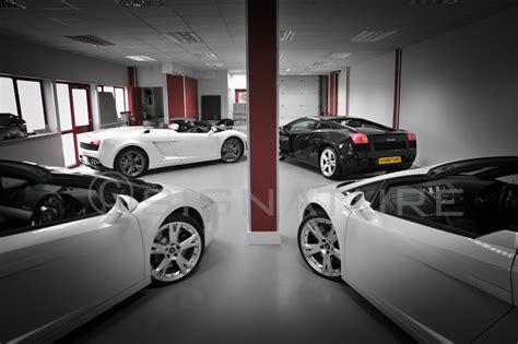 Lamborghini Showroom Uk Lamborghini Gallardo Spyder Vs Lamborghini Gallardo Spyder1