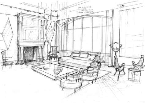 design concept uk studio indigo concept design