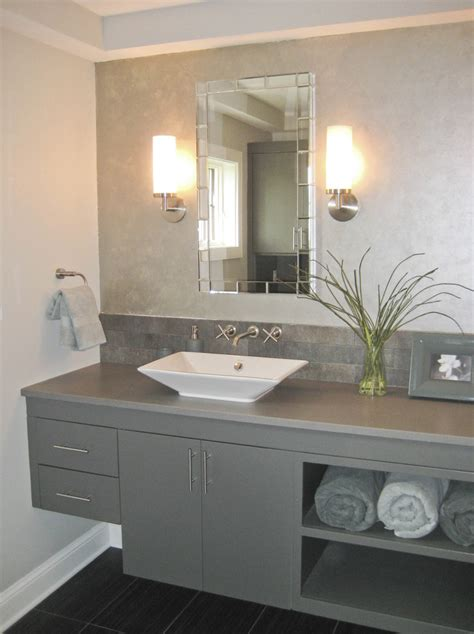 Bathroom Fixtures Minneapolis Superb Vessel Sink Faucets Trend Minneapolis Contemporary Bathroom Remodeling Ideas With Accent