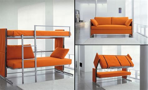 doc sofa bed doc sofa bunk bed pursuit