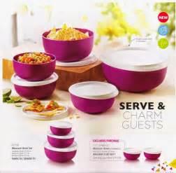 Kitchen Collection Coupon Codes tupperware online catalog newhairstylesformen2014 com
