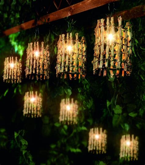 decorative landscape lighting illuminate your outdoor using decorative outdoor lights