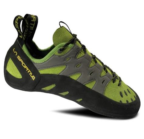 climbing shoes deals discount deals la sportiva tarantulace climbing shoes 43