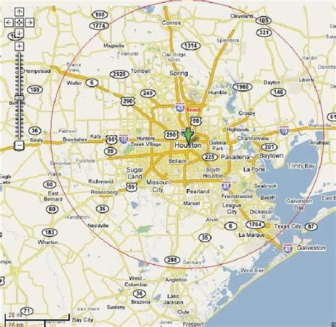 houston map and surrounding areas greater houston area map indiana map