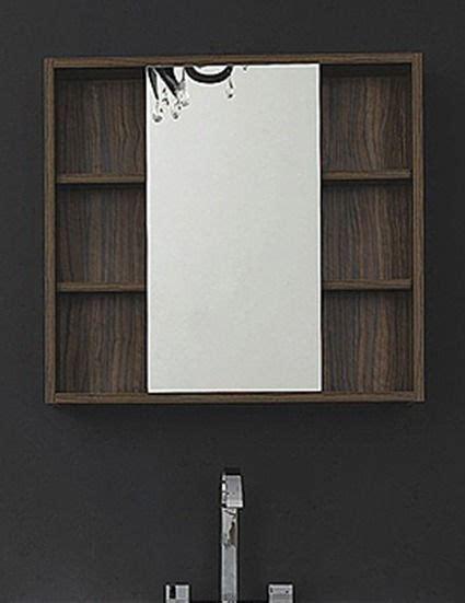 decoracion con espejos y repisas espejos con botiquin para ba 241 o buscar con google