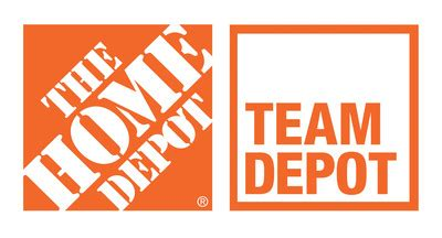 the home depot volunteers improved 2 500 homes in two