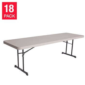 60 inch folding table costco 60 inch folding table costco modern coffee tables