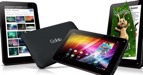 Tablet Lenovo Terbaru Dan Termurah tablet china termurah dan terbaik tahun 2016 mbah go