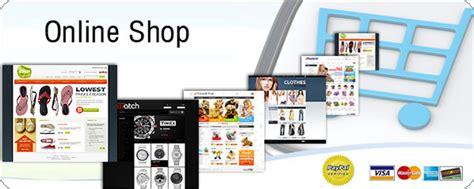 pasarlokal toko elektronik online di sing anda ciri ciri penipuan jual beli online di toko online