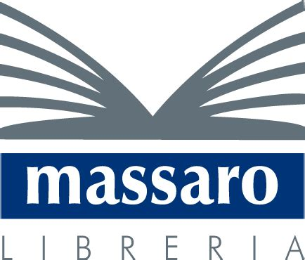 massaro libreria settimana della lettura