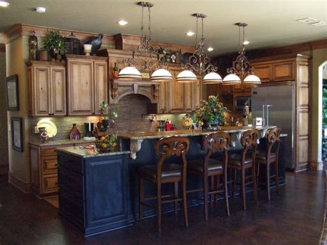buy kitchen cabinets wholesale 28 kitchen cabinets wholesale buy kitchen