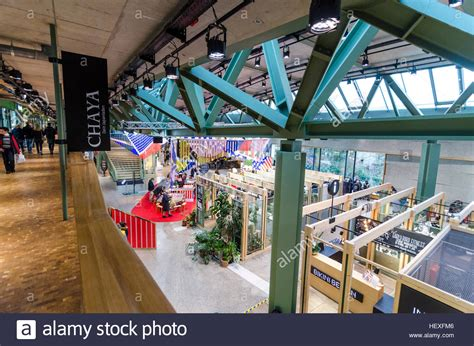 the store concept store berlin germany 187 retail design blog pop up stores and shops in bikini berlin shopping mall or