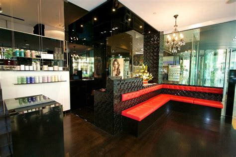 Hair Dressers Melbourne by Bar In Melbourne Vic Hairdressers Truelocal