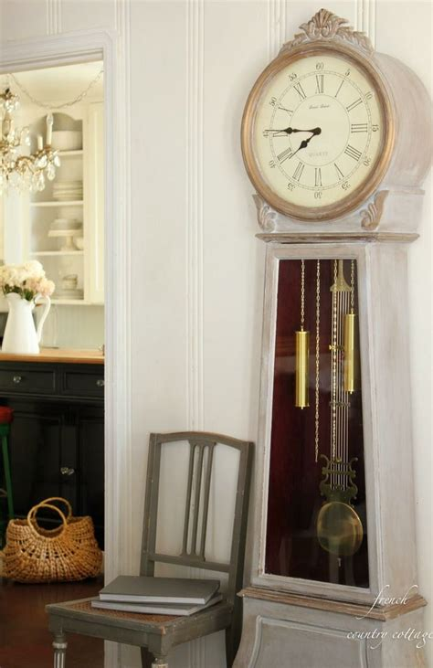 care for floor clock diy grandfather clock repair woodworking projects plans