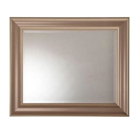 Bathroom Mirror Home Depot Bathroom Mirror Home Depot Bathroom Mirror Home Depot Our New House Framed Stainless Steel