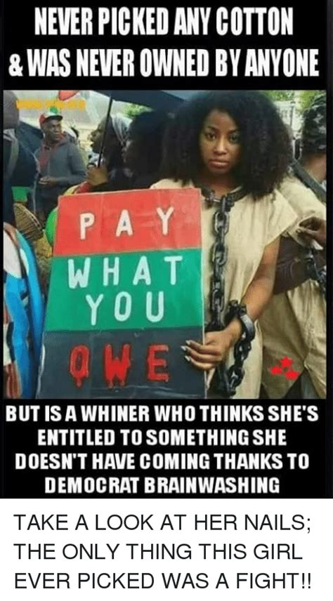 Whiner Meme - 25 best memes about whiners whiners memes