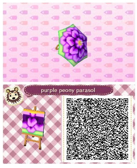 purple hair acnl the 25 best purple 3ds ideas on pinterest new leaf