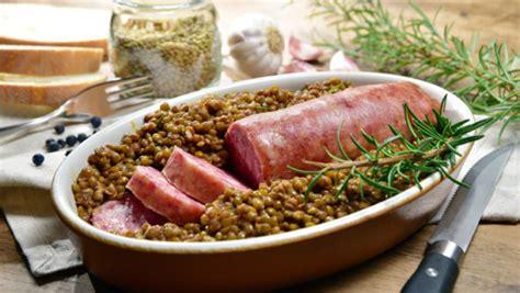 alimentazione senza colesterolo alimentazione durante le feste consigli per il