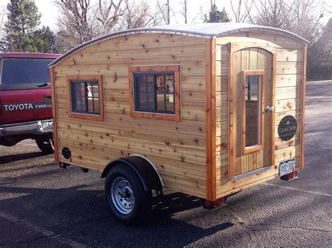 homemade small cer trailer joy studio design gallery