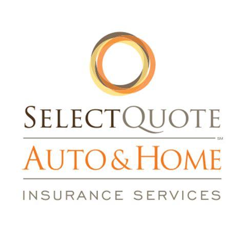 select quote selectquote a h selectquoteah