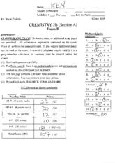 Mitosis Worksheet And Diagram Identification Answers by Collection Of Mitosis Worksheet Diagram Identification