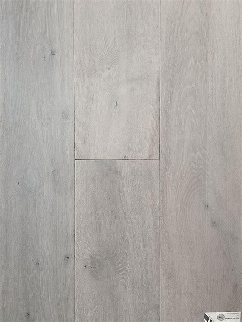 bleached oak floors bleached driftwood european oak