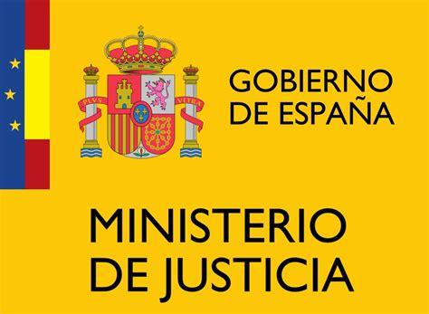 el ministerio de la participaci 211 n p 218 blica en proyectos normativos etj