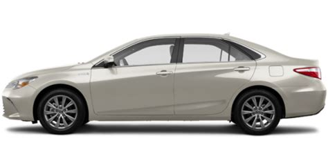 colors of 2017 toyota camry toyota camry hybride xle 2017 224 montr 233 al west island