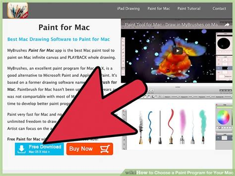 paint for mac to macbook el capitan full software jpgfdraw 0 5 6b 0 5