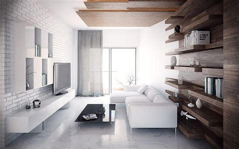 home concepts canada interior design inc thin brick design professionals glenwood mason supply