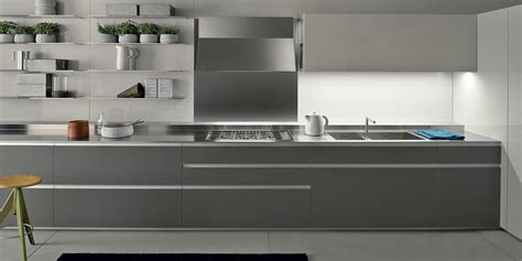 ernestomeda modern kitchens ernestomeda the italian design kitchens
