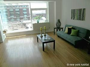 one bedroom apartments long island new york apartment 1 bedroom apartment rental in long