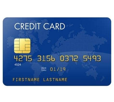 credit card template generator what are the applications of physics in real and how