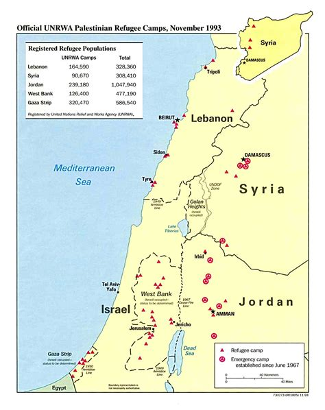 middle east map west bank 1up travel maps of west bank and gaza palestinian