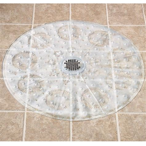 non slip bath and shower mats non slip clear shower mat no slip shower mats walter