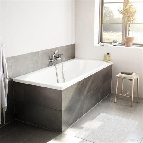 corian wanne bilder badewanne badewanne aus corian bathtubs