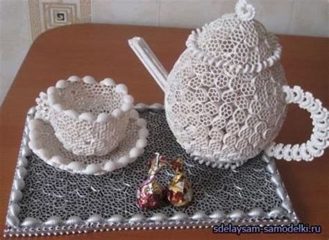 New Handmade Craft Ideas - home decor craft ideascreative craft ideas for home decor