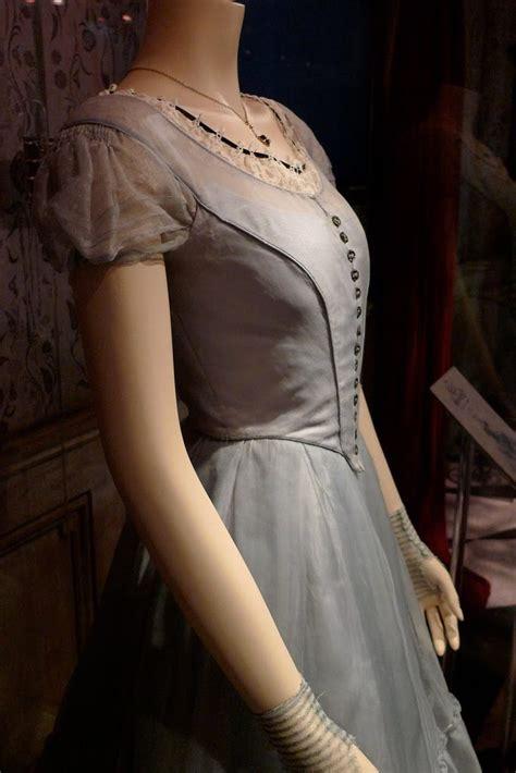 dress pattern alice in wonderland alice in wonderland costume patterns tim burton alice in