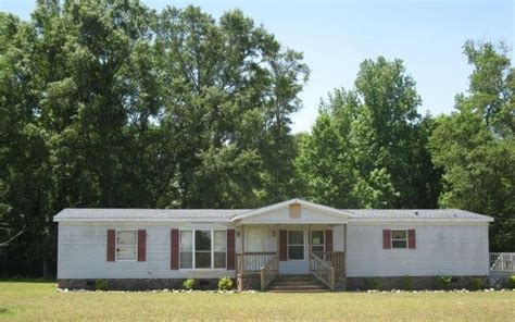 387 mildred church tarboro nc 27886 foreclosed home