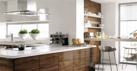 Best Modern Kitchen Design 50 Best Modern Kitchen Design Ideas For 2017 New Modern Kitchen Home Design Ideas