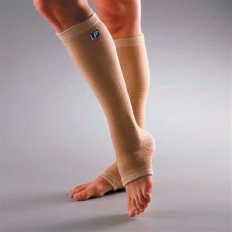 Lp Support Elastic Lp 957 Termurah compare buy lp elastic support 957 small in india at best price healthgenie in