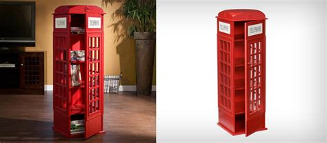 phone booth cabinet phone booth cabinet