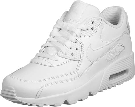 Nike Air Max 90 C 10 nike air max 90 leather gs calzado blanco