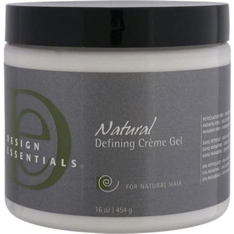 c design pattern essentials review design essentials hair products reviews 183 curly connection