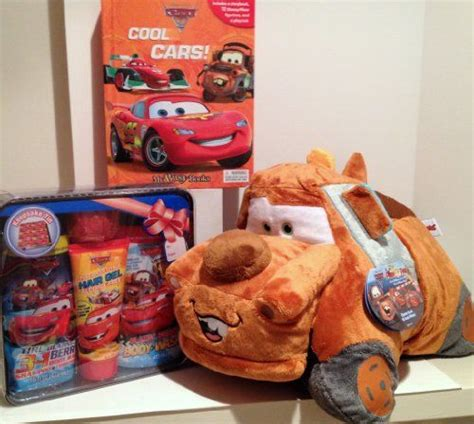 Tow Mater Pillow by 17 Best Images About Pillow Pets On Disney