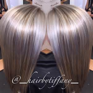 2016 black women hair bob hairstyles furthermore silver starlets alice