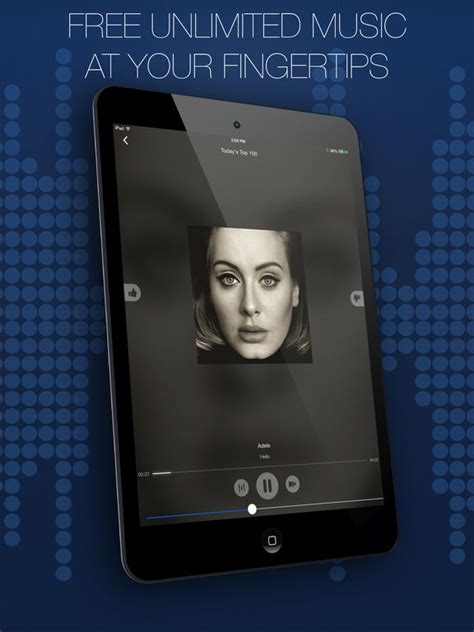 jango radio mobile jango radio mobile apppicker