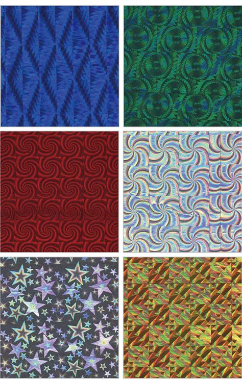 decorative contact paper fresh best decorative contact paper jdl60 20761