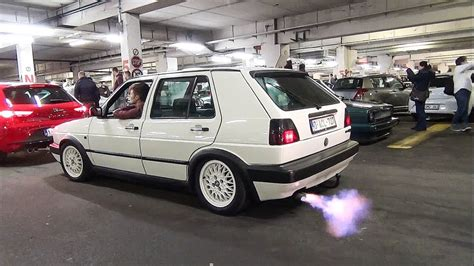 volkswagen gti modified vw golf mk2 gti modified pixshark com images